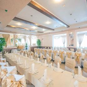Золотий лев - ресторан в Ивано-Франковске - портфолио 3