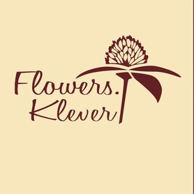 Декоратор, флорист Flowers.Klever