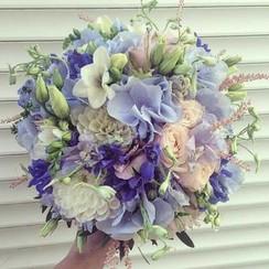 Flowers.Klever - фото 4