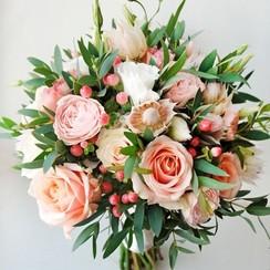 Flowers.Klever - фото 3