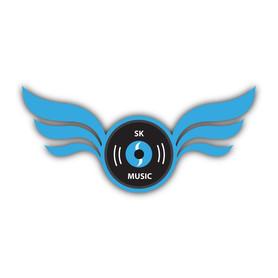 Музыканты, DJ SK Music