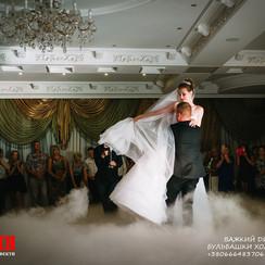 SHOWTECH - артист, шоу в Львове - фото 3