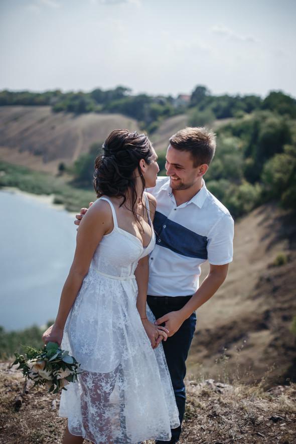 Свадьба 2018 - фото №16