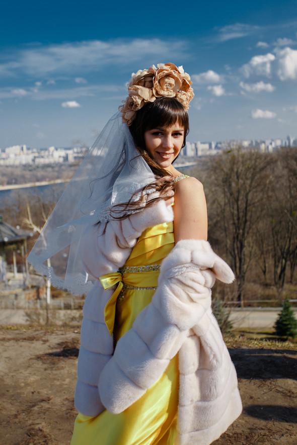 Свадьба 2019 - фото №3