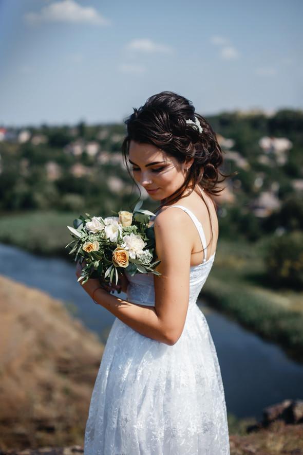 Свадьба 2018 - фото №6