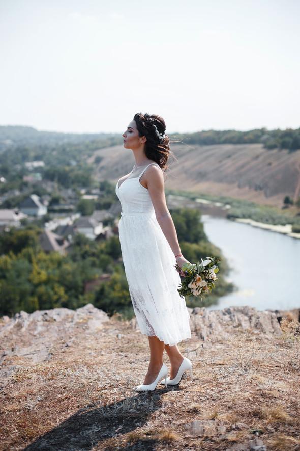 Свадьба 2018 - фото №4