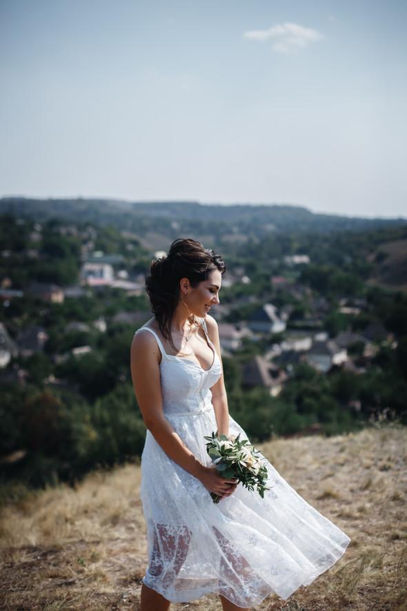 Свадьба 2018 - фото №19