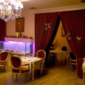 Эклер - ресторан в Хмельницком - портфолио 2