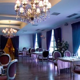 Эклер - ресторан в Хмельницком - портфолио 1