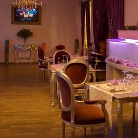 Эклер - ресторан в Хмельницком - портфолио 4