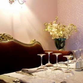 Эклер - ресторан в Хмельницком - портфолио 3