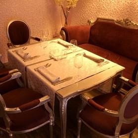 Эклер - ресторан в Хмельницком - портфолио 5