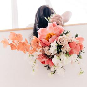 Декоратор, флорист More Flowers & Decor