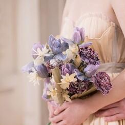 More Flowers & Decor - декоратор, флорист в Киевской области - фото 3