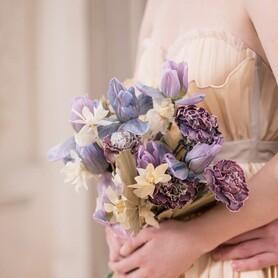 More Flowers & Decor - декоратор, флорист в Киевской области - портфолио 3