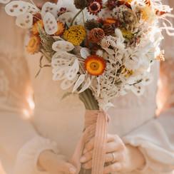 More Flowers & Decor - декоратор, флорист в Киеве - фото 2