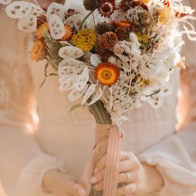 More Flowers & Decor - портфолио 2
