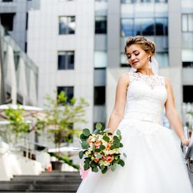 TarasoF Studio - фотограф в Киеве - портфолио 1