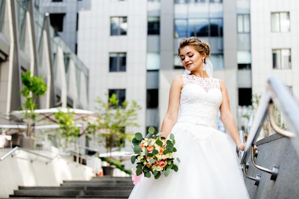 Екатерина & Алексей - фото №43