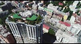KOZAK TEAM - видеограф в Киеве - портфолио 4