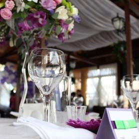 Александр Шанц - ресторан в Херсоне - портфолио 5