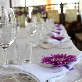 Александр Шанц - ресторан в Херсоне - портфолио 6