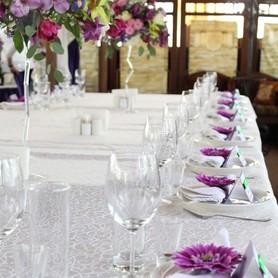 Александр Шанц - ресторан в Херсоне - портфолио 2