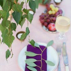 Студия декора и флористики Валерии Бескубской - фото 4
