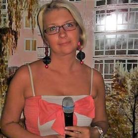 Анастасия Бовтун