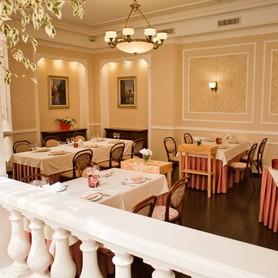 Европейский - ресторан в Мариуполе - портфолио 3
