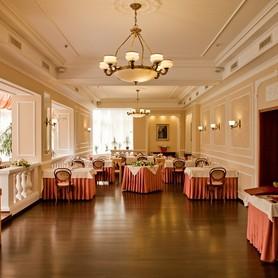 Европейский - ресторан в Мариуполе - портфолио 1