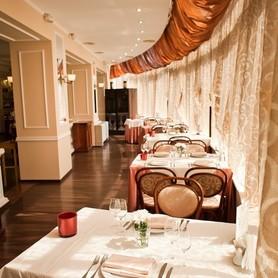 Европейский - ресторан в Мариуполе - портфолио 2