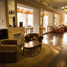 Европейский - ресторан в Мариуполе - портфолио 6