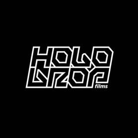 HolodropFilms