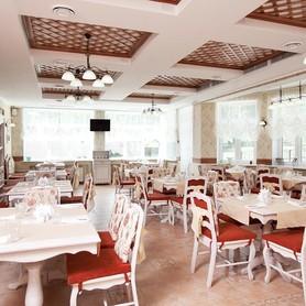 ВиМарко - ресторан в Мариуполе - портфолио 5