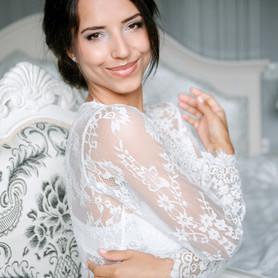 Elena Ozornina - фотограф в Чернигове - портфолио 5