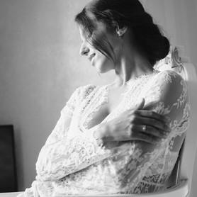 Elena Ozornina - фотограф в Чернигове - портфолио 4