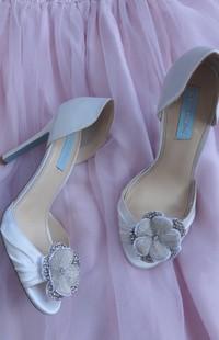 For Bride - фото 1