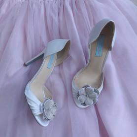 For Bride - салон в Киеве - портфолио 1