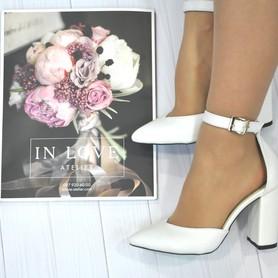 For Bride - салон в Киеве - портфолио 4