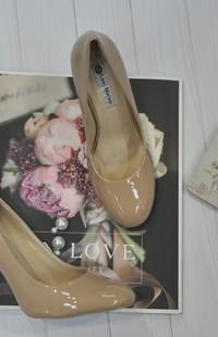 For Bride - фото 2