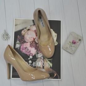 For Bride - салон в Киеве - портфолио 2