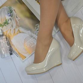 For Bride - салон в Киеве - портфолио 3