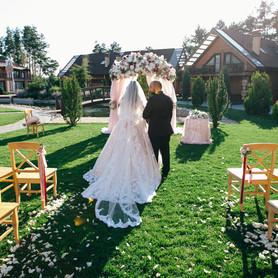 Свадебное агентство Like a dream