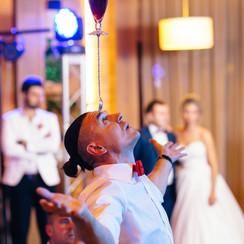 Свадебное агентство Like a dream - фото 3