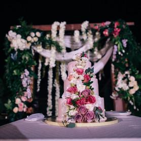Свадебное агентство Marina Bevz Agency - свадебное агентство в Киеве - портфолио 2