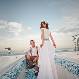 Инна Тоноян - фотограф в Одессе - портфолио 6