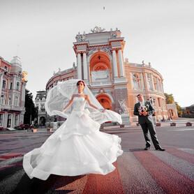 Инна Тоноян - фотограф в Одессе - портфолио 3