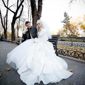 Инна Тоноян - фотограф в Одессе - портфолио 1