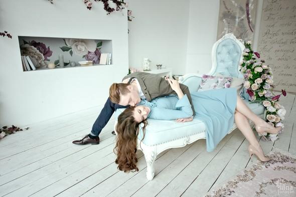 Wedding Виктории и Феора - фото №42